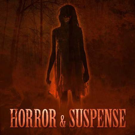 Horror&Suspense.jpg