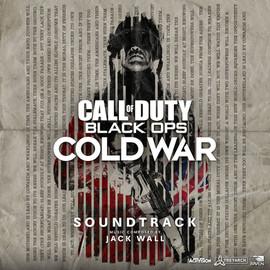 COD_Black-Ops-Cold-War_1000px.jpg