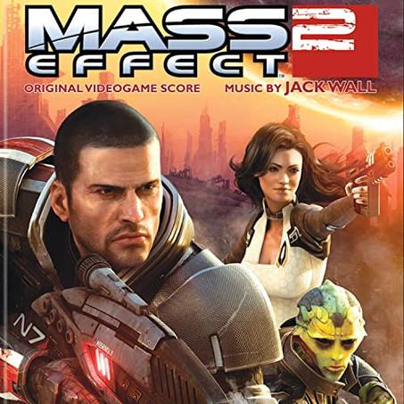 Mass Effect 2_500px.jpg