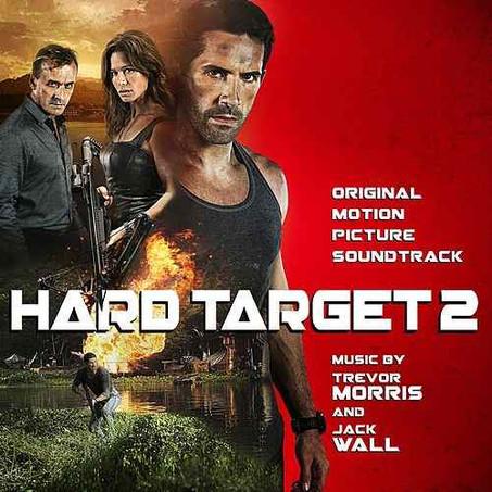 Hard Target 2 cover 500x500.jpg