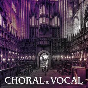 Choral-&-Vocal.jpg