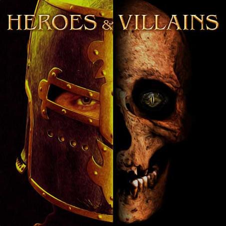 Heroes&Villains.jpg