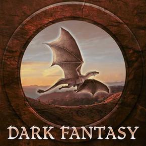 DarkFantasy.jpg