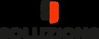 Logo_Soluzione.png