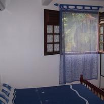 Chambre Gîte Mer