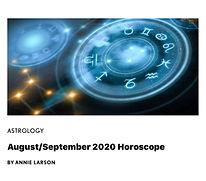 2020 aug sept horoscope pic.jpg