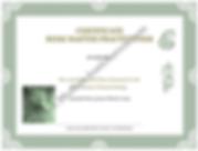 Reiki Master Certification w LOGO.PNG