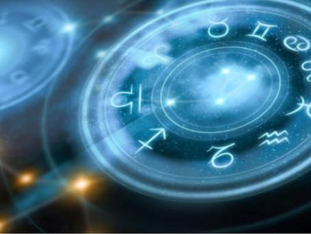 Horoscopes February & March 2021