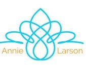 Annie Larson Logo
