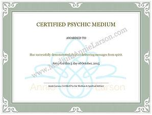 Cert%20psychic%20med%20watermarked_edite