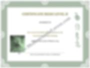Reiki II Certification w LOGO.PNG