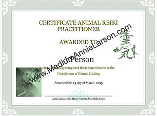 Reiki%20Animal%20Cert_edited.jpg