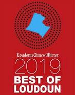 2019 Best of Loudoun.jpg