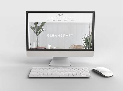 Cleancraft Website Mockup.jpg