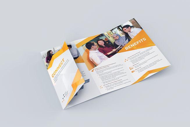 AEN Brochure-1.jpg