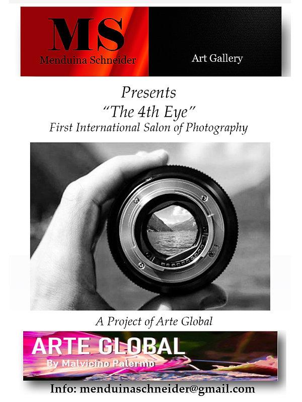 The 4th Eye.jpg