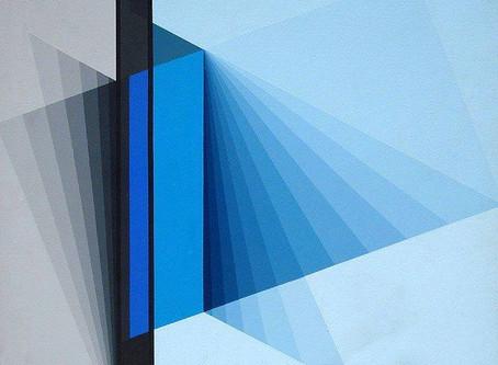Ary Brizzi - Arte Generativo