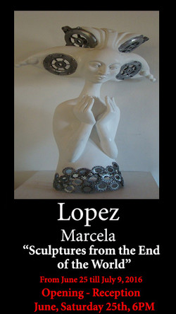 Lopez Marcela Front jpg