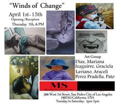 flyer winds of change corregido