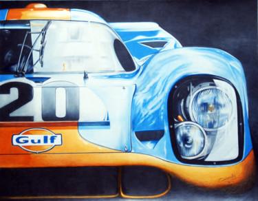 Porsche-917