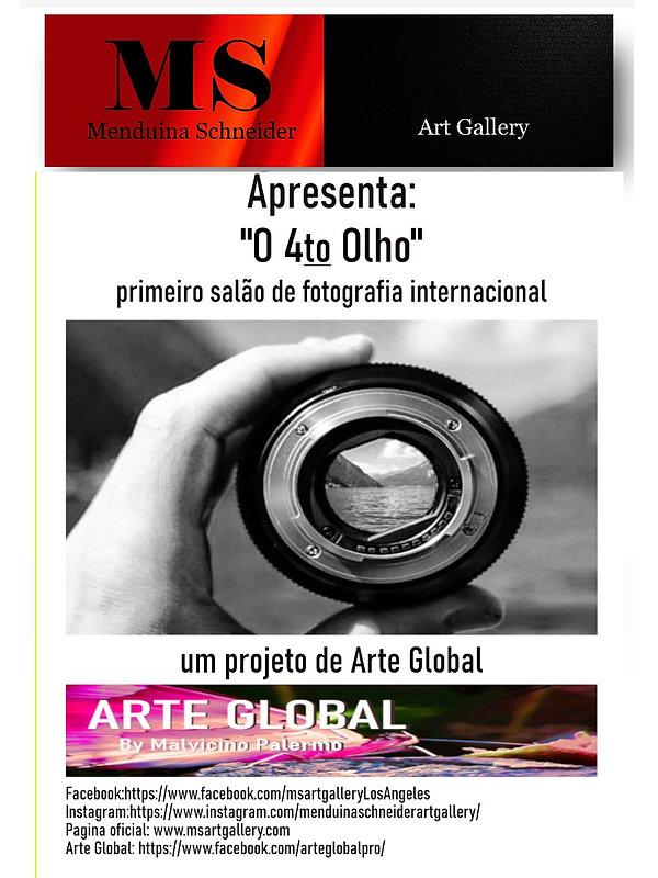 flyer para El 4to Ojo1.jpg