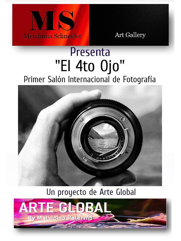 El 4to Ojo Flyer Promocion.jpg