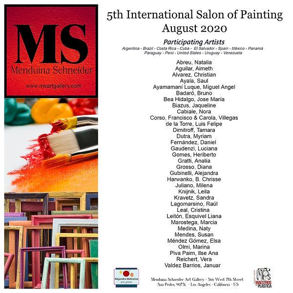 5th International Salon of Painting .jpg