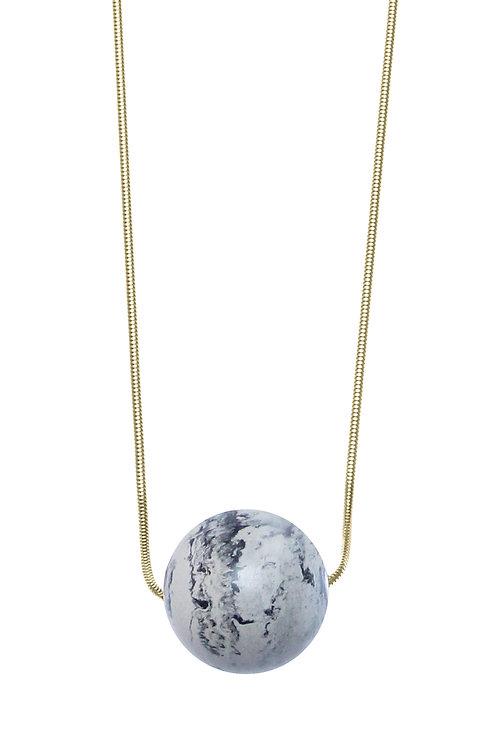 Concrete Sphere