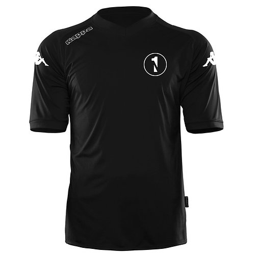 Kappa X 1Stop Shirt