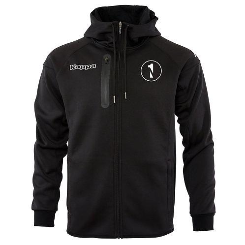 Kappa X 1Stop Jacket