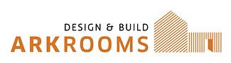 logo_ArkRooms_CMYK_JPEG.jpg