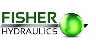 New Fisher Logo.jpg