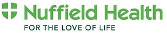 Nuffield-Logo.jpg