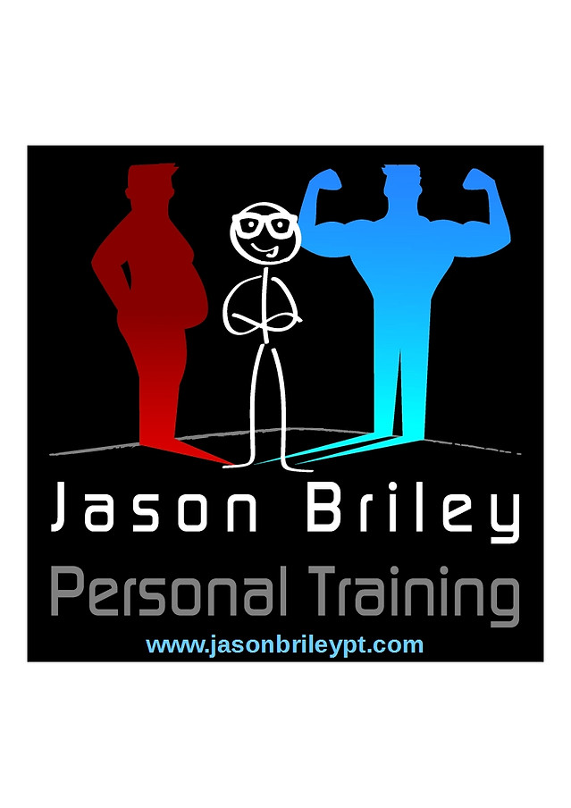 JBPT Logo gradient inc blue website.jpg