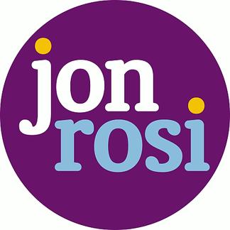 JRM Logo.png
