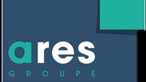 LOGO-ARES-groupe-courtiers-assurances.pn