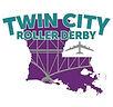 TCRD New Logo.jpg