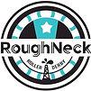 Roughneck Roller Derby.jpg