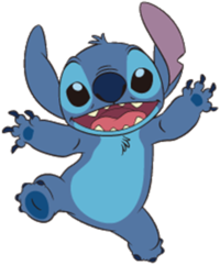 Stitch_626.png