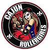 Cajun Rollergirls.jpg