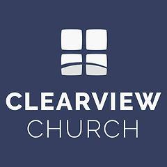Clearview Church.jpg