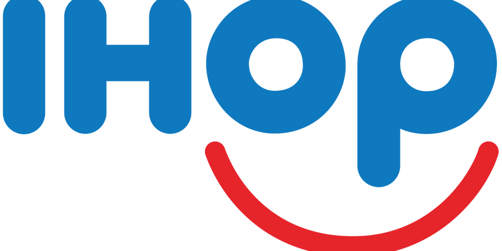 Support TCRD @ IHOP