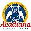 Acadiana Roller Derby.jpg