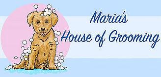 logo-revised-maca.jpg
