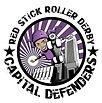 Capital Defenders.jpg