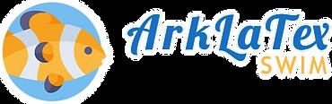 arkswim3_edited.png