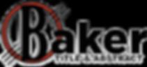 Baker Title.png