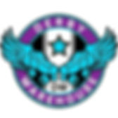 Derby Warehouse Logo.jpeg