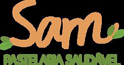 SAM_logo_fundotransparente_colorido (1).