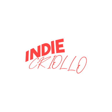 logo-indie-criollo-2021.png